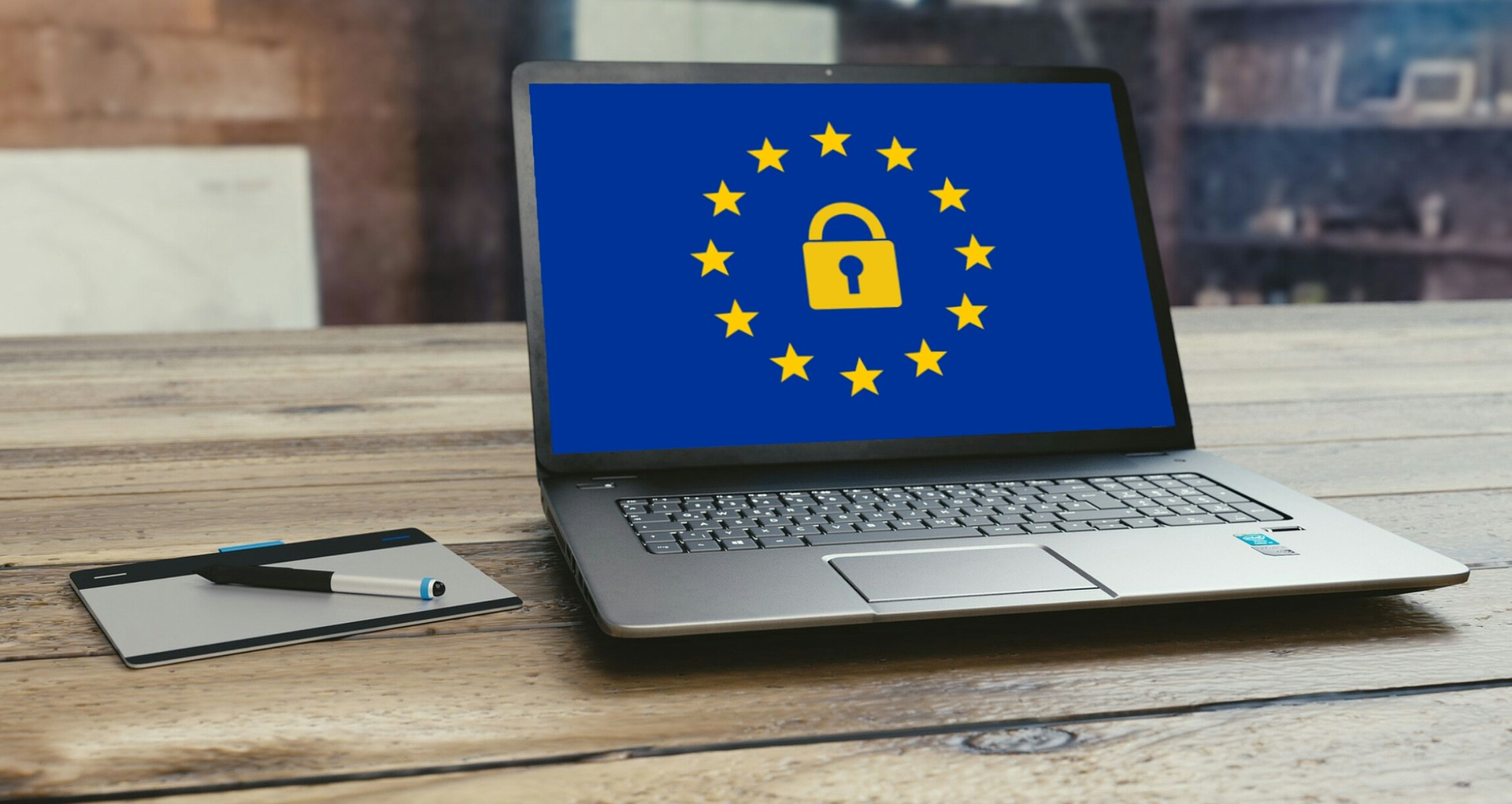 GDPR for Irish Small Business
